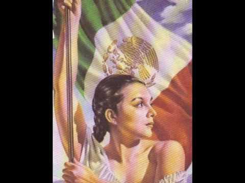 Maria de Lourdes Suave Patria