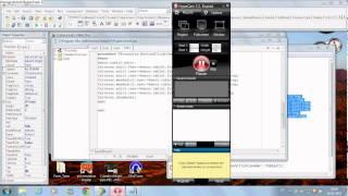getlinkyoutube.com-Sistema de Estoque em Delphi 7 (Info02)