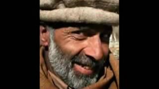 getlinkyoutube.com-پاکستانی اور سعودی لڑکی....هههههههههههه