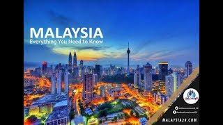 getlinkyoutube.com-شرح مفصل عن ماليزيا , شركة ترافل للسياحة في ماليزيا
