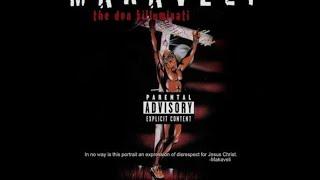 getlinkyoutube.com-Killuminati: The 3 Day Theory FULL ORIGINAL ALBUM