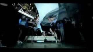getlinkyoutube.com-Una Calle me Separa - Nestor en Bloque y Marilyn Manson