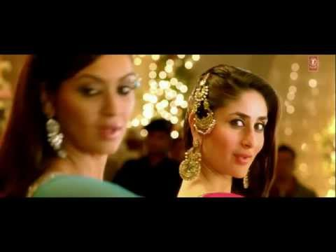 Dil Mera Muft Ka -Agent Vinod New Kareena Kapoor Full Item Song HD 2012 - Akhtiar Ali 03147725744