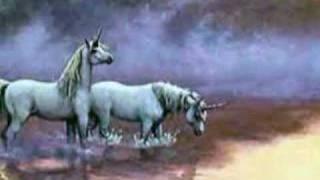 getlinkyoutube.com-The Unicorn Song