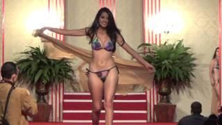 getlinkyoutube.com-Miss Teen Sete Lagoas 2016