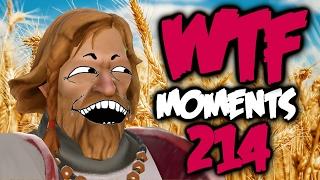 getlinkyoutube.com-Dota 2 WTF Moments 214