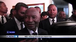 INFOS K MADA:HCC DU 23 MAI 2018 BY KOLO TV