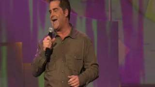 getlinkyoutube.com-Todd Glass at the Just For Laughs Gala 2008