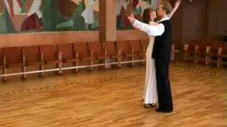 getlinkyoutube.com-Basic Figures Waltz (1)