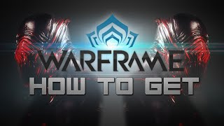 getlinkyoutube.com-How to Get The Stalker to Spawn More - Warframe