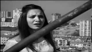getlinkyoutube.com-Beni Affet  Umut & Leyla