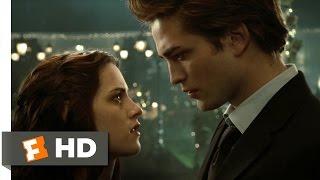 getlinkyoutube.com-Twilight (11/11) Movie CLIP - I Want You Always (2008) HD