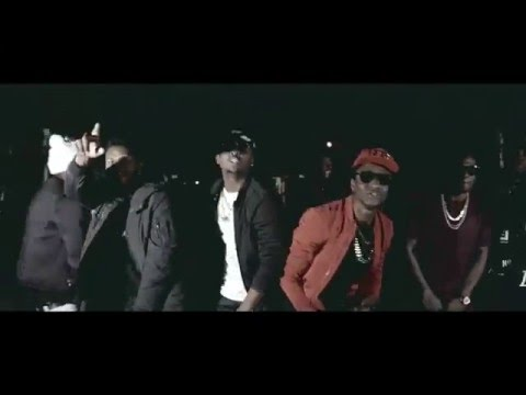 LasGiiDi | My Squad 2 0 Ft Tall Paul | Kidfloh | Ebako | Mr Renegade & Tytanium @lasgiidi
