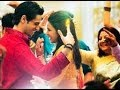 Ishq Bulava song Lyrics - Hasee Toh Phasee Song
