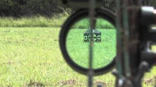 getlinkyoutube.com-Tactical Archery Systems - SABO sight