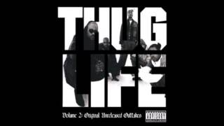 getlinkyoutube.com-2Pac Feat. Stretch - It Hurts The Most (Unreleased Thug Life Vol. 2 OG )