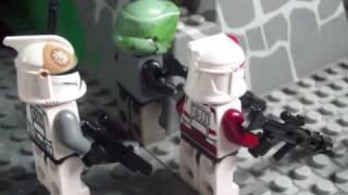 getlinkyoutube.com-Lego Star Wars part 2