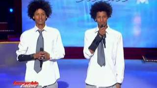 getlinkyoutube.com-Les Twins - Incroyable Talent 2008.mp4