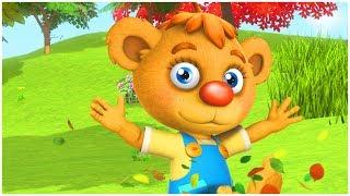 getlinkyoutube.com-الدنيا روزي - شكوى 6 | براعم | روزي | رسوم متحركة للاطفال | رسوم متحركة | كرتون اطفال