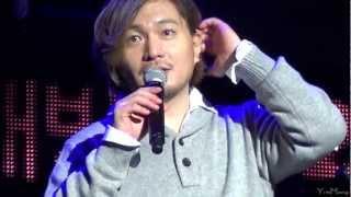 getlinkyoutube.com-임재범 - 재회 전 멘트(1) [전주콘서트]
