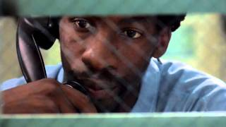 getlinkyoutube.com-Menace II Society (1993)- Jail sequence HD