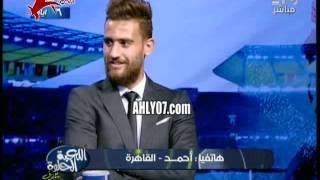 getlinkyoutube.com-مسخرة مقلب في باسم مرسي على الهواء