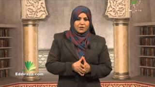 getlinkyoutube.com-مراجعة عامة لدروس اللغة العربية تحضيرًا للبكالوريا