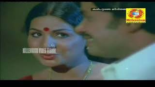 Karipuranda Jeevithangal | Malayalam Non Stop Movie Songs  |  K J Yesudas, S Janaki,