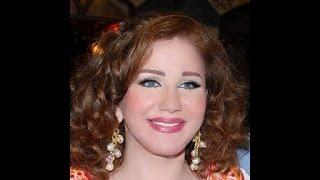 getlinkyoutube.com-كوكتيل رائع من اجمل اغاني مياده الحناوي » اغاني ذهبيات » انغام الحب » بدون توقف    Mayada El Hennawy