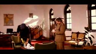getlinkyoutube.com-Рам и Лакхан / Ram Lakhan 1989