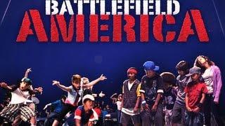 getlinkyoutube.com-Battlefield America - Official Movie Trailer 2012 [HD]