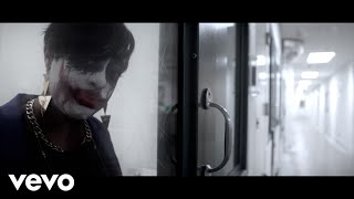 Rapsody - Dark Knights