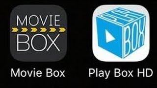 getlinkyoutube.com-6 : طريقة تحميل moive box و play box