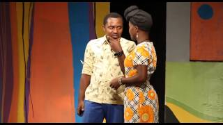 getlinkyoutube.com-Kansiime Anne in love at first sight. funfactoryug. African comedy