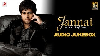 Jannat-Audio-Jukebox-10-Years-of-Jannat-Emraan-Hashmi-Evergreen-Hits width=