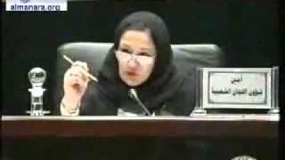 getlinkyoutube.com-الشيخ عبد الجليل و وقاحة هدى بن عامر.flv