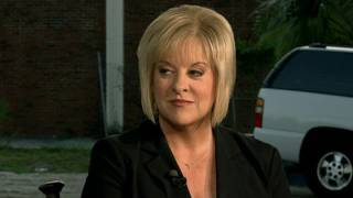 getlinkyoutube.com-Casey Anthony: Nancy Grace Calls Jury 'Cooky', Reacts to Not Guilty Verdict (07.06.11)