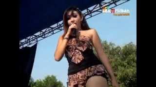 getlinkyoutube.com-Romansa BJS Barat Geboy Mujair Dita Maharani
