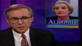 getlinkyoutube.com-WWL-TV  Eyewitness News at Noon Monday Jan. 20, 1997