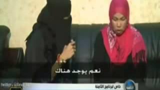 getlinkyoutube.com-tkw aslal ntb akn di hukm pancung.di saudi