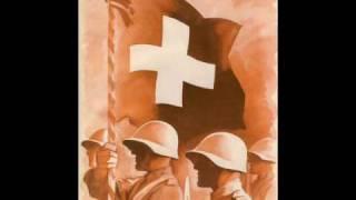 "getlinkyoutube.com-Schweizer Militärmarsch ""Guisan-Marsch"""