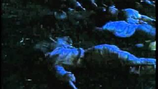 getlinkyoutube.com-Women of Valor (1986) - The Rape