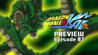 getlinkyoutube.com-DBZ Kai Preview ~ Episode 87