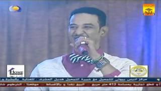 طه سليمان - قالوا الرديف عمران - حفل عيد الأم