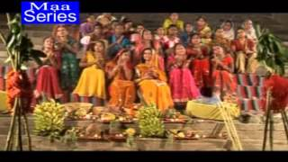 Kelwa Je Phare La | Bhojpuri New Hit Chhat Pooja Song | Raj Nandani