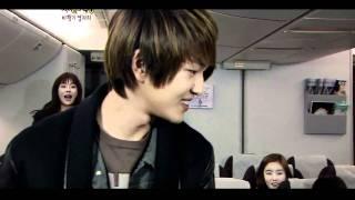 getlinkyoutube.com-King of Idol Special Lunar New Year  [1/11]