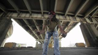 Big Freedia - Na Who Mad (Official Music Video)