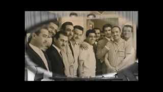 getlinkyoutube.com-استاد اکبر گلپایگانی - گلهای تازه 149