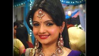 getlinkyoutube.com-Sawan Aaya Hai Giaa Manek