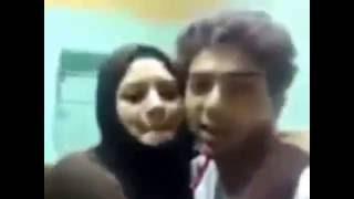 getlinkyoutube.com-نادية بوس واحضان وتقطيع شفايف كلام يهيج وبيقولها احنا جبنا كام امبارح ...؟؟